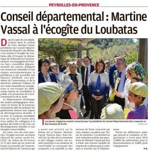 La_Provence_2017-04-18_Loubatas