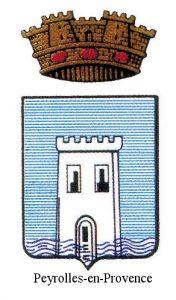 mairie-peyrolles