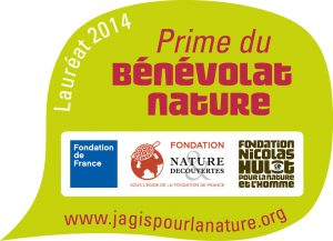 prime-benevolat-nature-2014-rvb