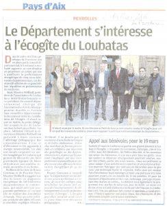 article-elus-departement-mars-2016