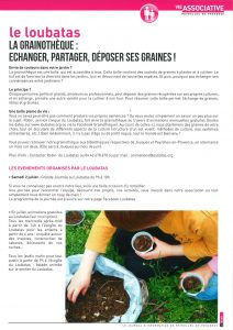 article-grainotheque-peyrolles-info