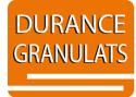 durance granulat
