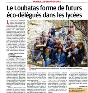 ecodelegues-sept-2016