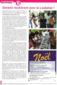 ecoherent-peyrolles-info-dec-2016