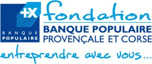 fondationbanqpop