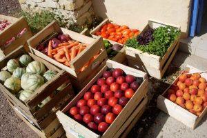 fruits-et-legumes-01