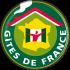 Gîte de groupe - Gîte de France