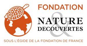 logo nature et decouverte 01