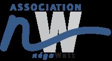 logo-negawatt