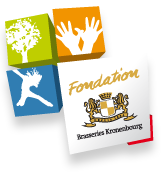 logo_fondation_kronenbourg