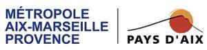 logo_territoire_pays_d_aix