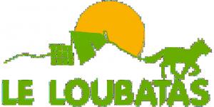 Le Loubatas